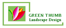 Green Thumb Landscape Design